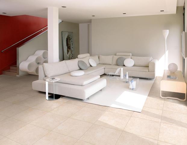 ambientazioni neutra serie prodotti saime ceramiche. Black Bedroom Furniture Sets. Home Design Ideas