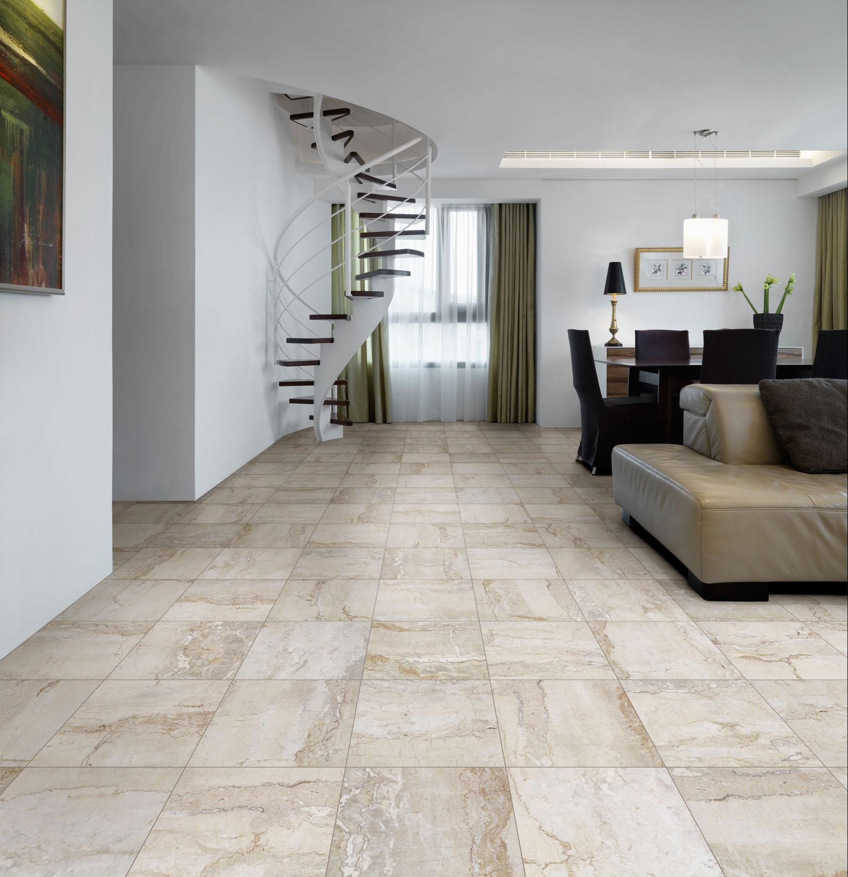 ambientazioni maxima serie prodotti saime ceramiche. Black Bedroom Furniture Sets. Home Design Ideas