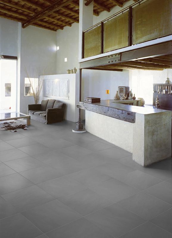 Pavimento Gres porcellanato moderno LOFT 12,80 €/MQ
