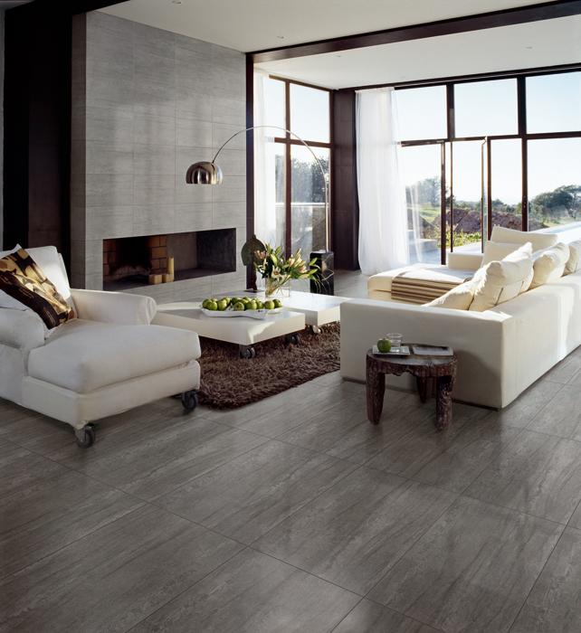 ambientazioni kaleido serie prodotti saime ceramiche. Black Bedroom Furniture Sets. Home Design Ideas