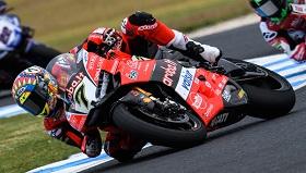 Immagine Aruba.it Racing Ducati