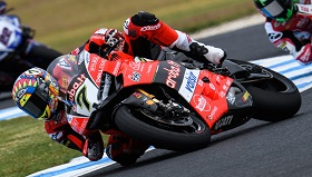 Immagine Aruba.it Racing Ducati