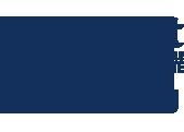 Logo Cobat