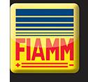 FIAMM batterie auto, batterie moto, batterie auto per start e stop e per auto elettriche